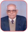DR. I. D. SINGH