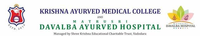 KAMC & MDAH Logo